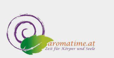 Aromatime - Zeit für Körper und Seele